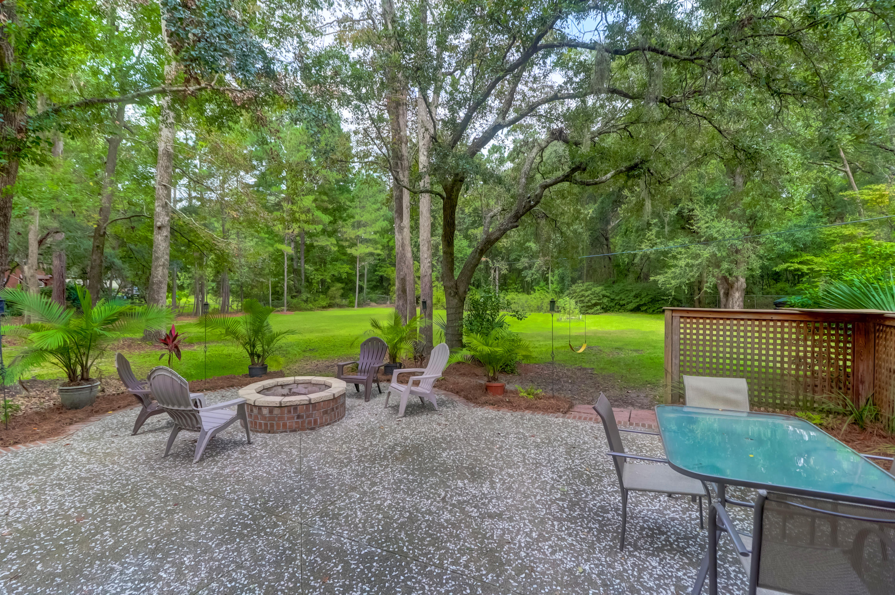 Ryefield Homes For Sale - 779 Dupre, Mount Pleasant, SC - 27