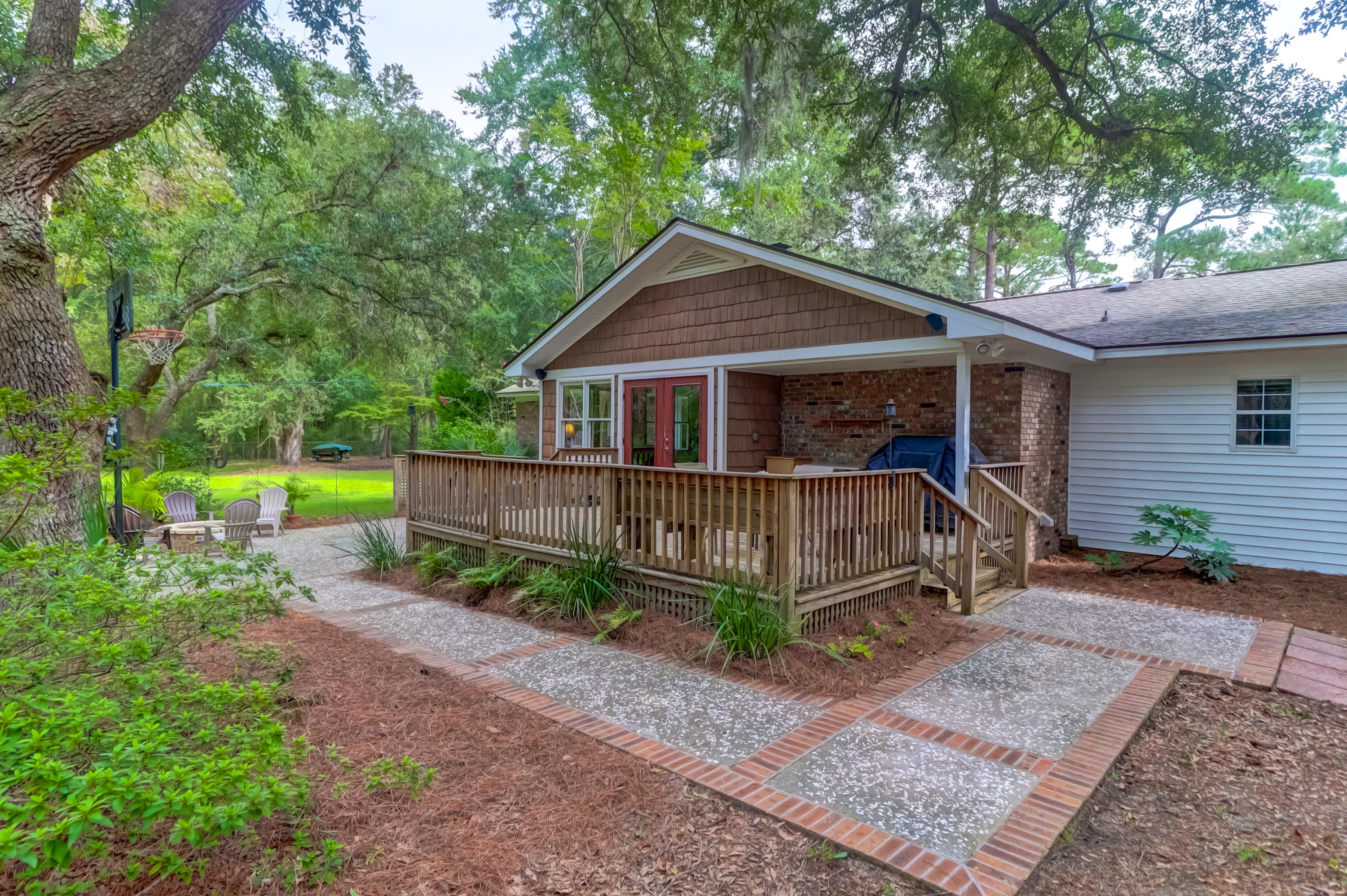 Ryefield Homes For Sale - 779 Dupre, Mount Pleasant, SC - 28