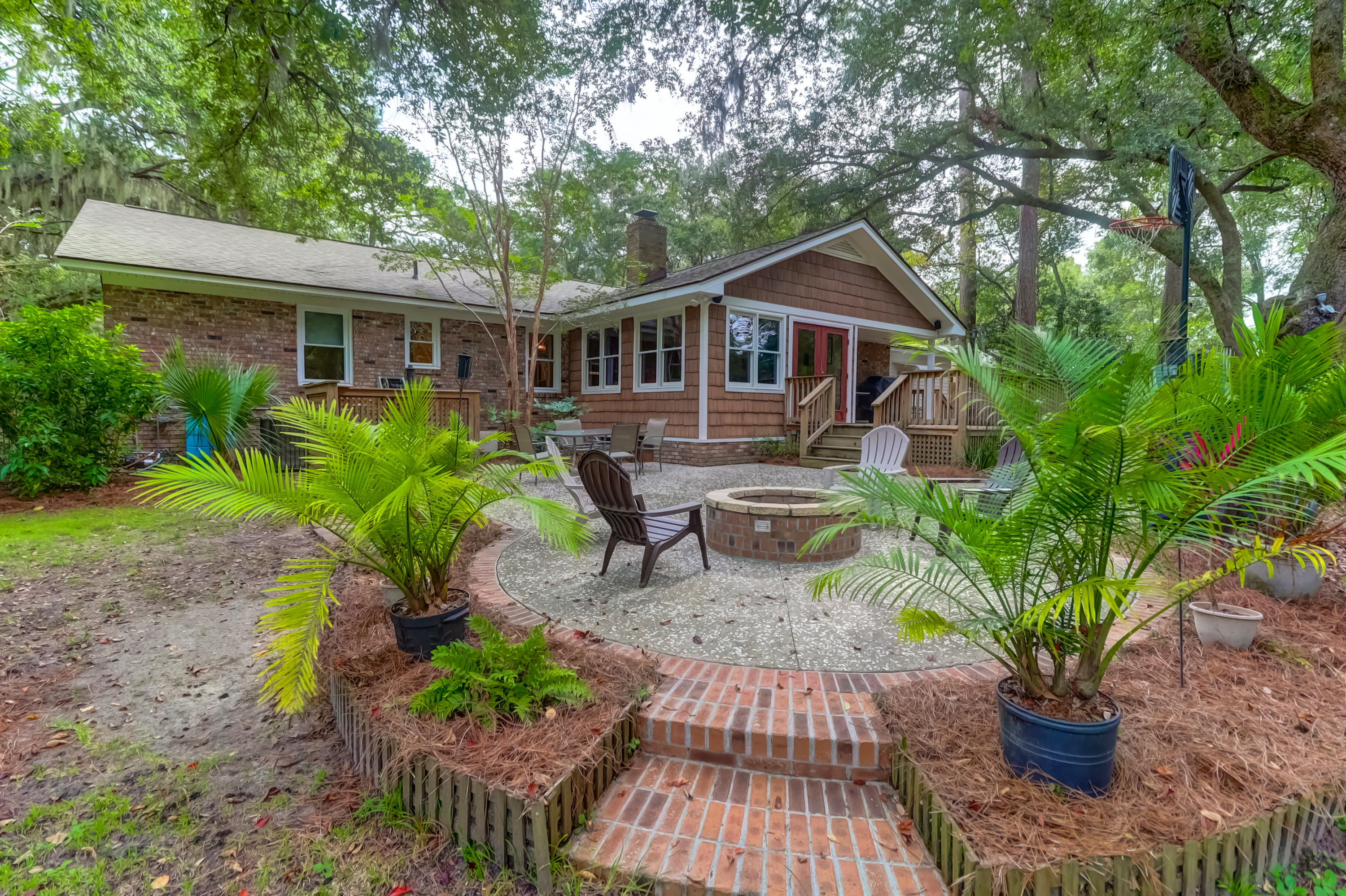 Ryefield Homes For Sale - 779 Dupre, Mount Pleasant, SC - 25