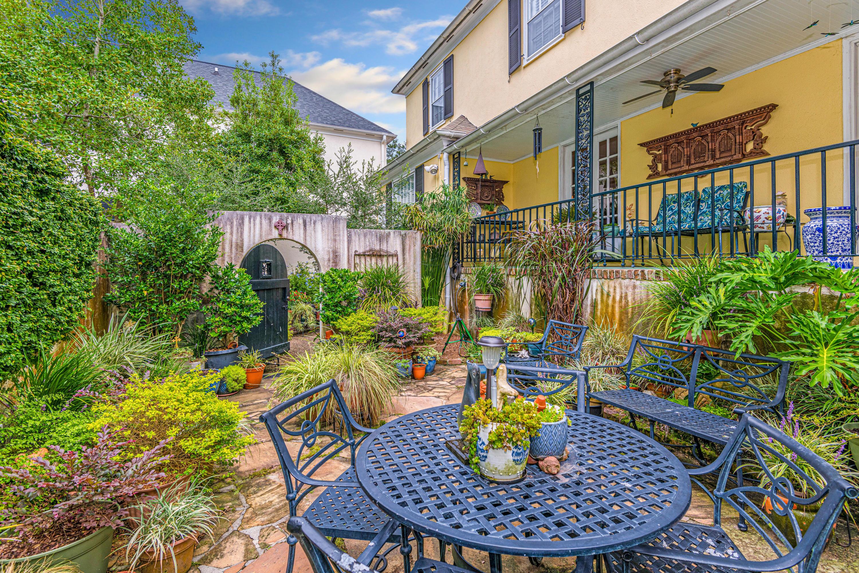 17 Ashley Avenue Charleston, SC 29401