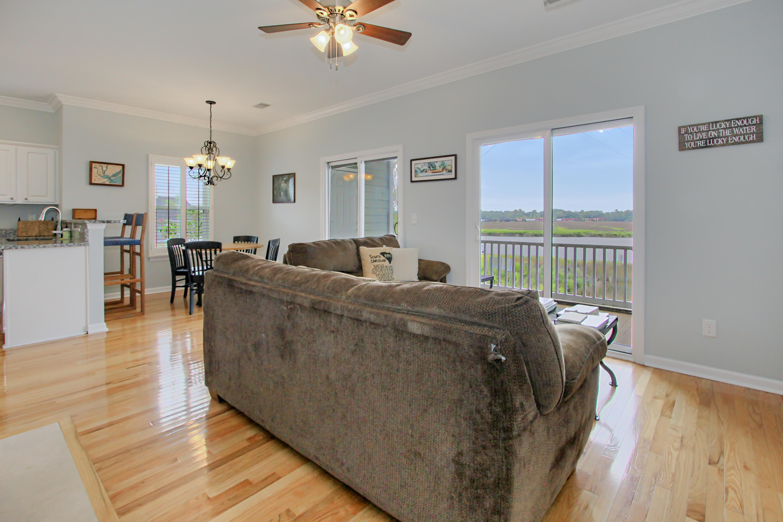 Seagate Homes For Sale - 2337 Tall Sail, Charleston, SC - 9