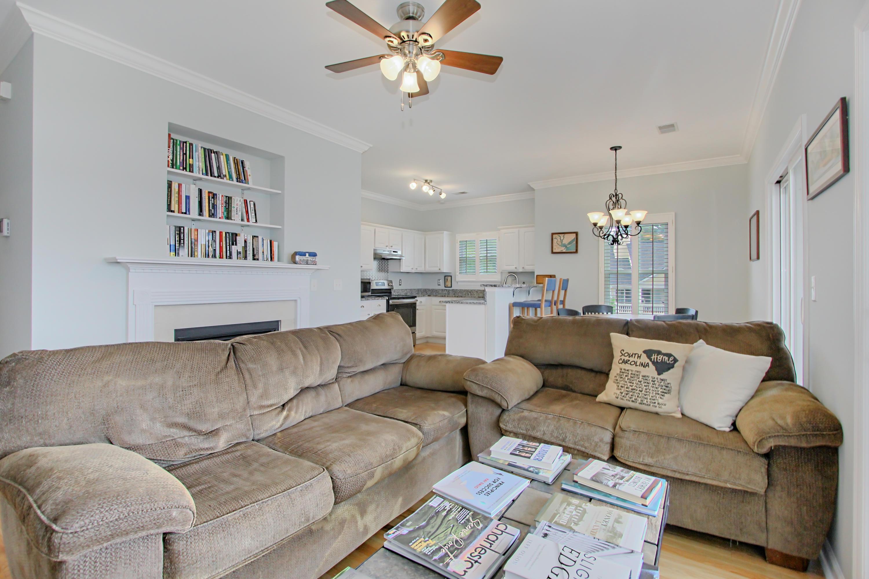 Seagate Homes For Sale - 2337 Tall Sail, Charleston, SC - 7