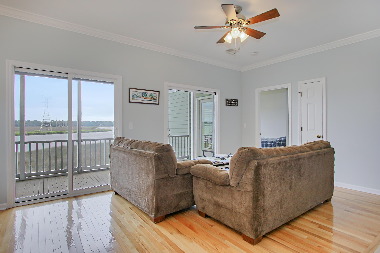 Seagate Homes For Sale - 2337 Tall Sail, Charleston, SC - 5