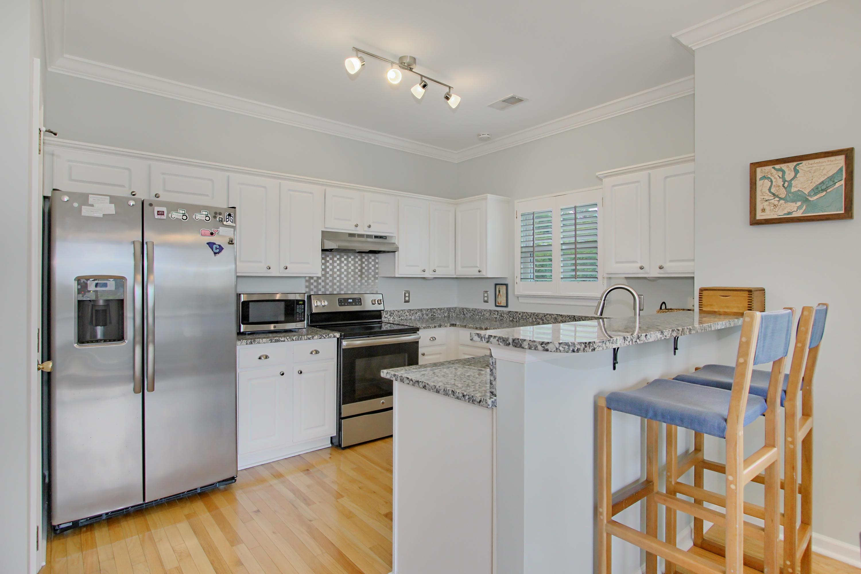 Seagate Homes For Sale - 2337 Tall Sail, Charleston, SC - 3