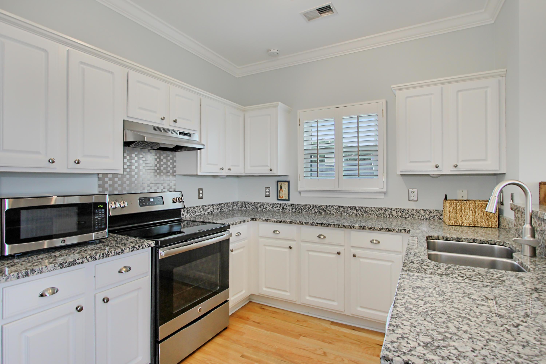 Seagate Homes For Sale - 2337 Tall Sail, Charleston, SC - 4