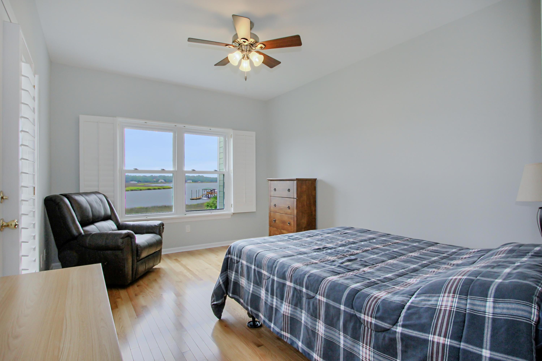 Seagate Homes For Sale - 2337 Tall Sail, Charleston, SC - 0