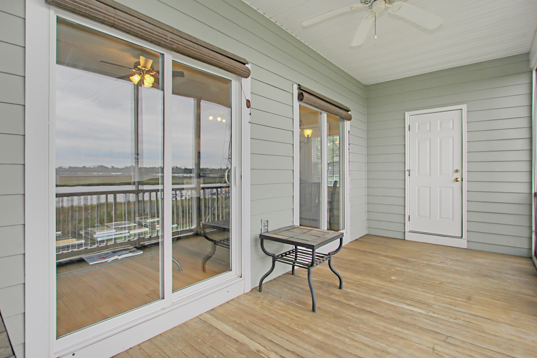 Seagate Homes For Sale - 2337 Tall Sail, Charleston, SC - 14