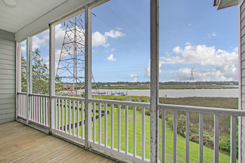 Seagate Homes For Sale - 2337 Tall Sail, Charleston, SC - 16