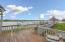 2337 Tall Sail Drive, E, Charleston, SC 29414