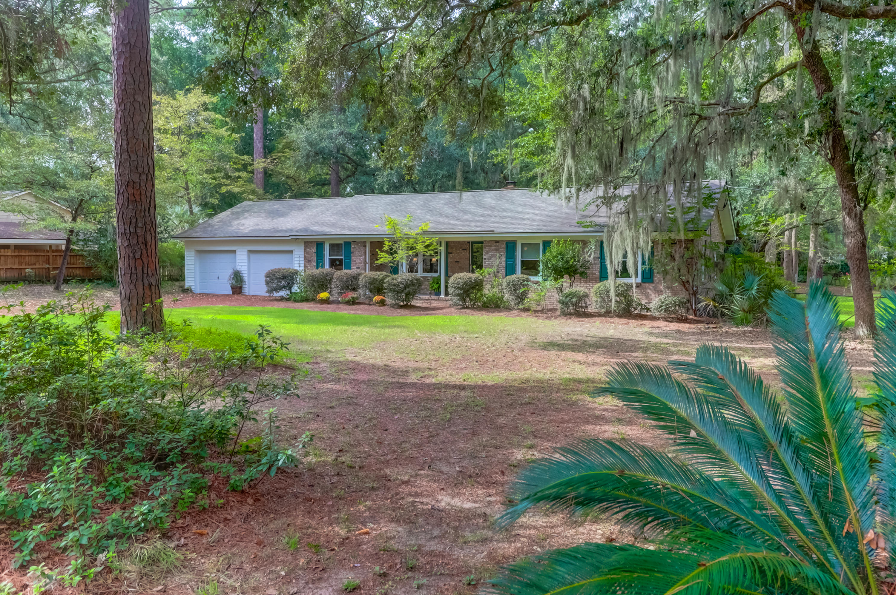 Ryefield Homes For Sale - 779 Dupre, Mount Pleasant, SC - 18