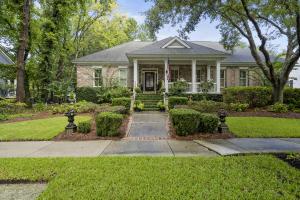 162 Beresford Creek Street, Charleston, SC 29492
