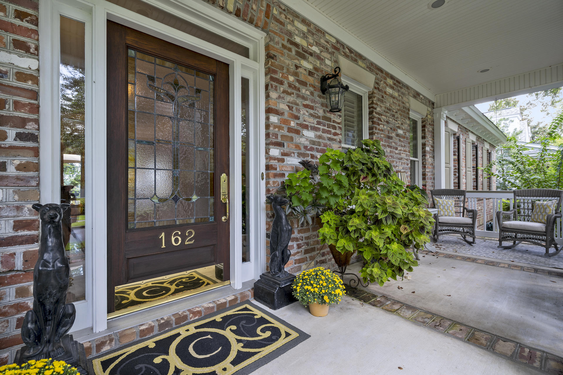 162 Beresford Creek Street Charleston, SC 29492
