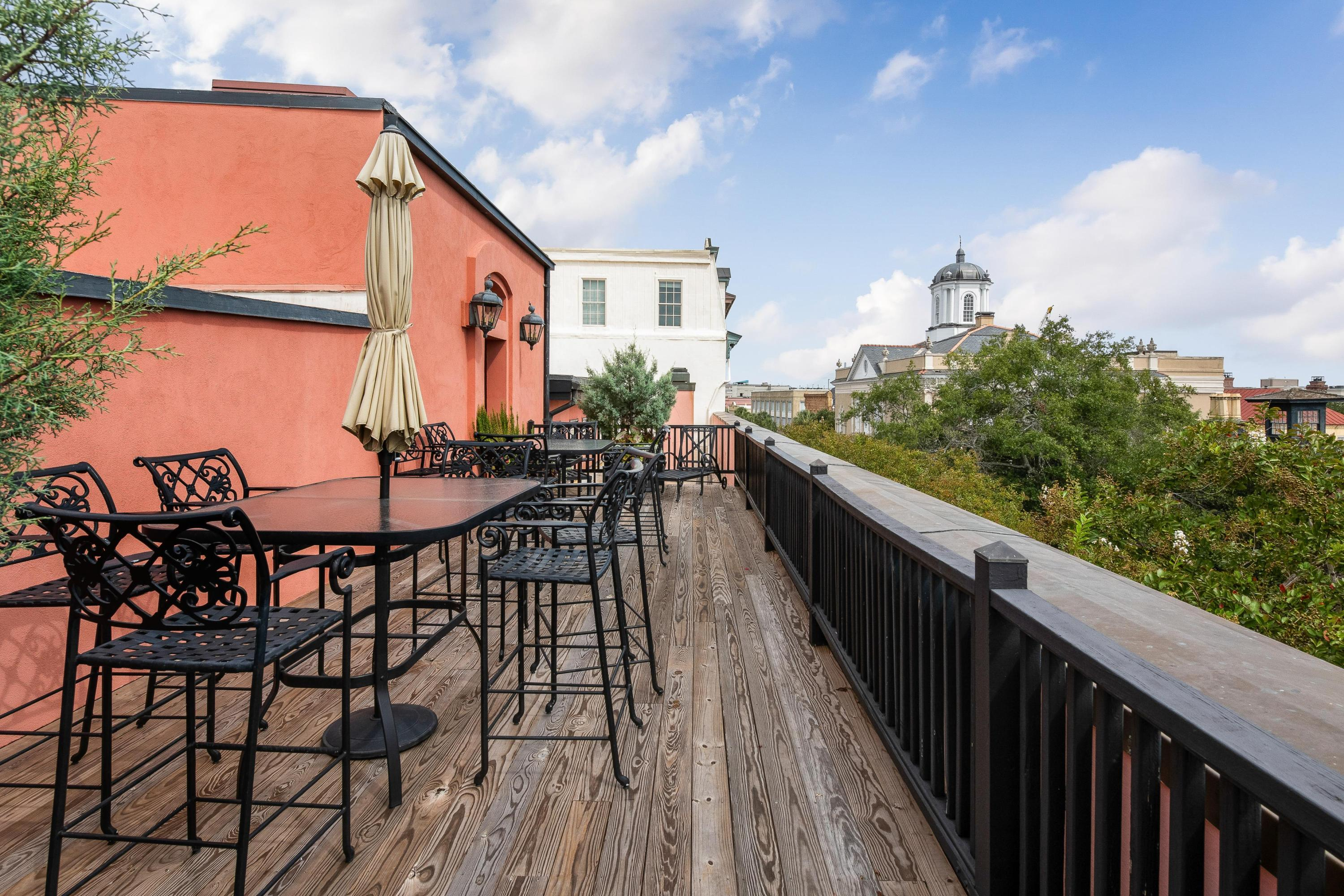 South of Broad Homes For Sale - 109 East Bay, Charleston, SC - 4