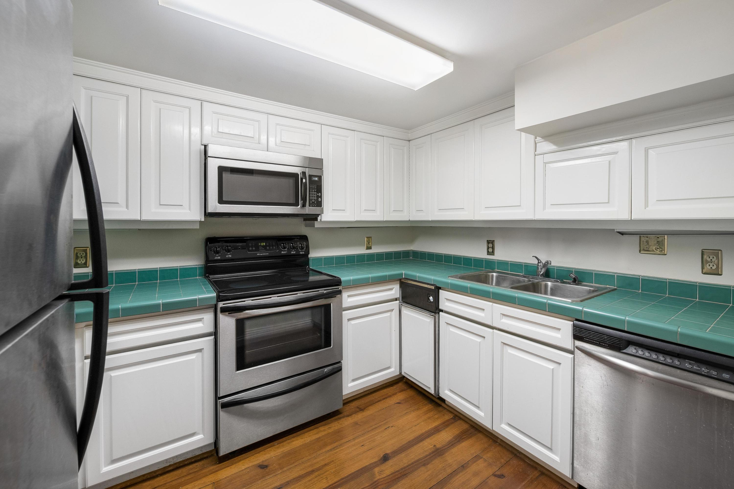 South of Broad Homes For Sale - 109 East Bay, Charleston, SC - 7
