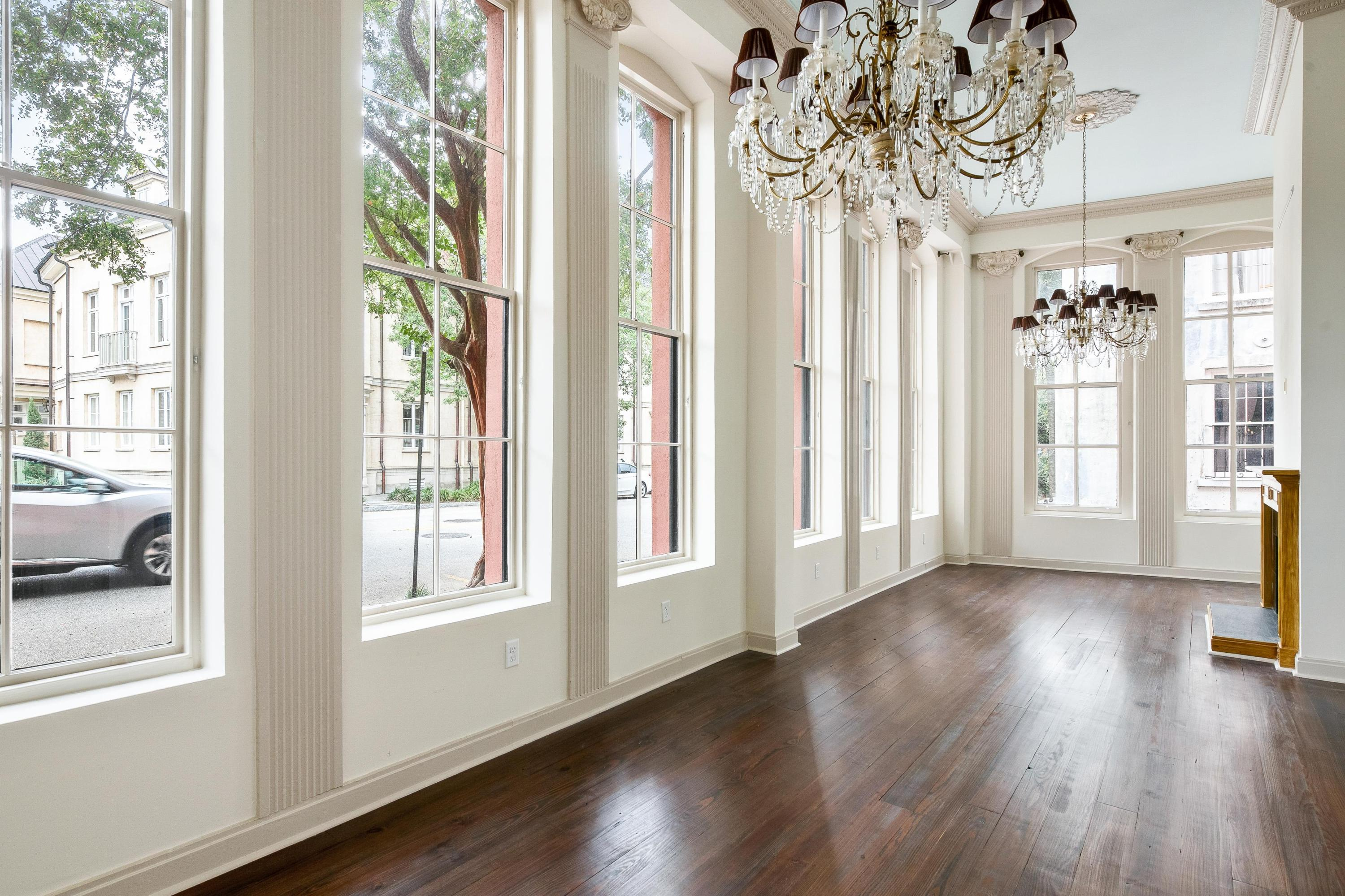 109 East Bay Street UNIT 1 A Charleston, SC 29401