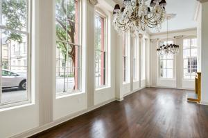 109  East Bay Street 1 A Charleston, SC 29401