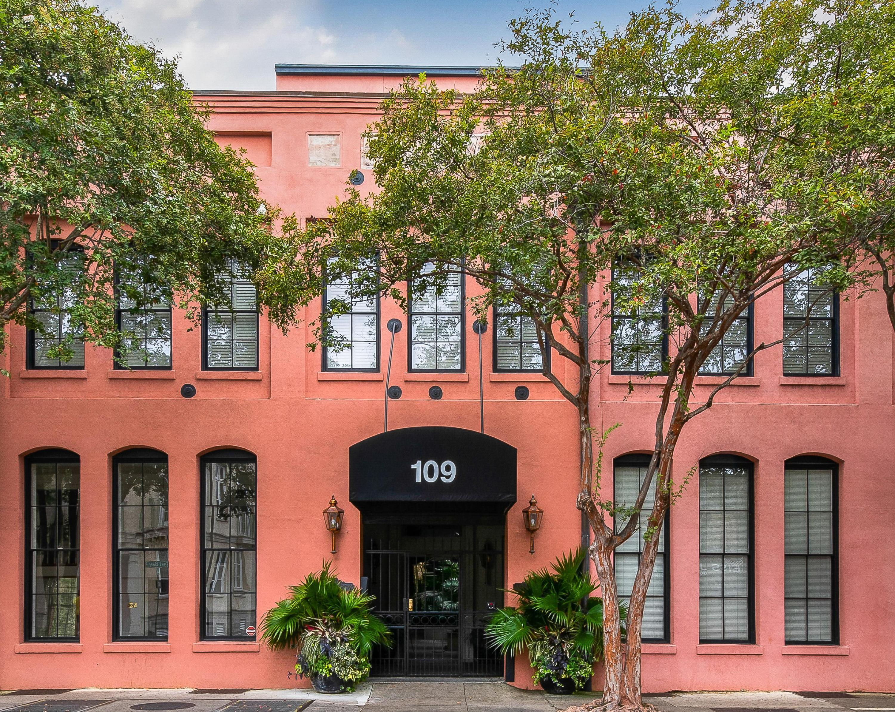 South of Broad Homes For Sale - 109 East Bay, Charleston, SC - 15