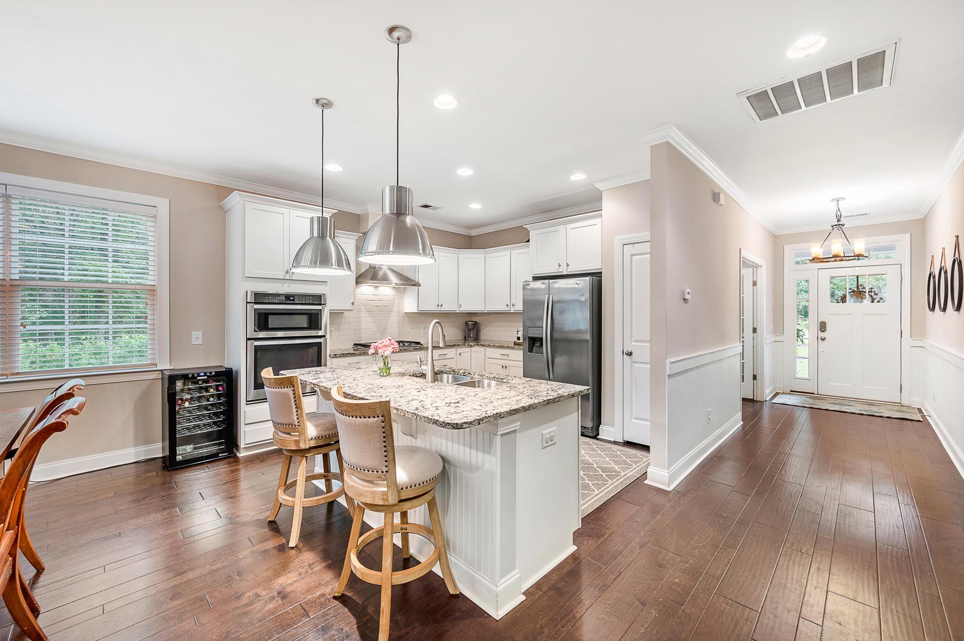 Waterloo Estates Homes For Sale - 3018 Olivia Marie, Johns Island, SC - 15