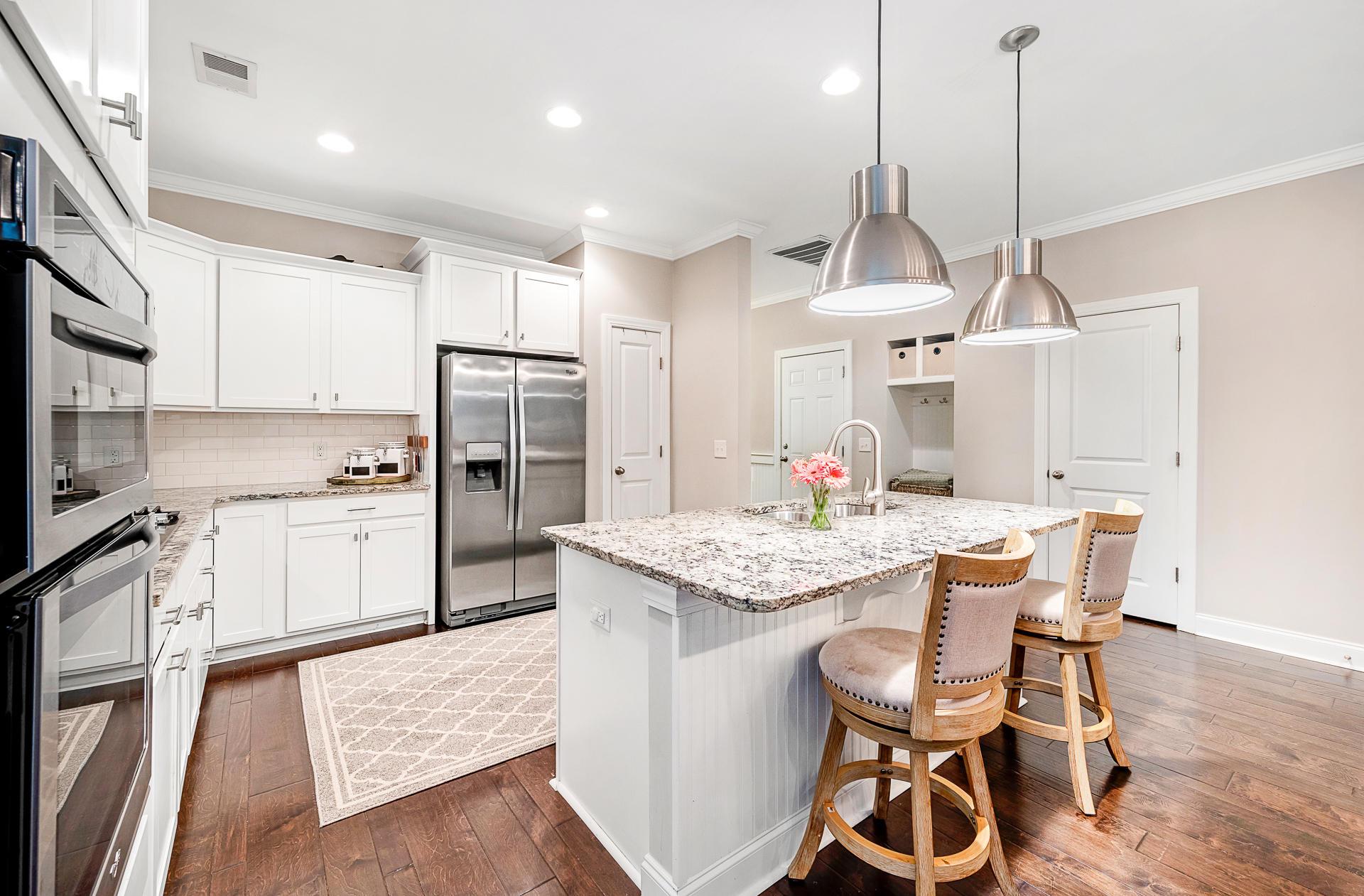 Waterloo Estates Homes For Sale - 3018 Olivia Marie, Johns Island, SC - 17