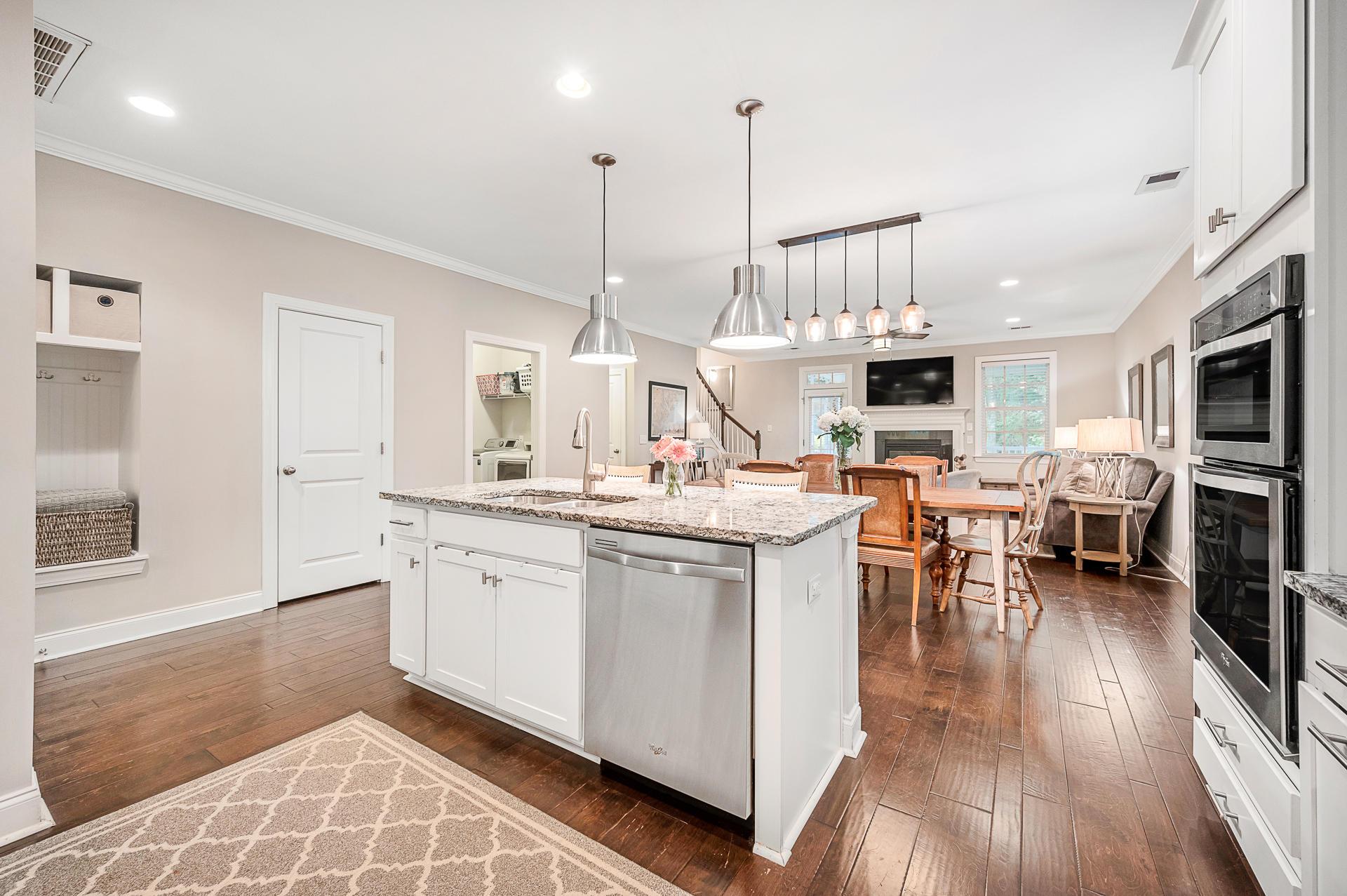 Waterloo Estates Homes For Sale - 3018 Olivia Marie, Johns Island, SC - 18