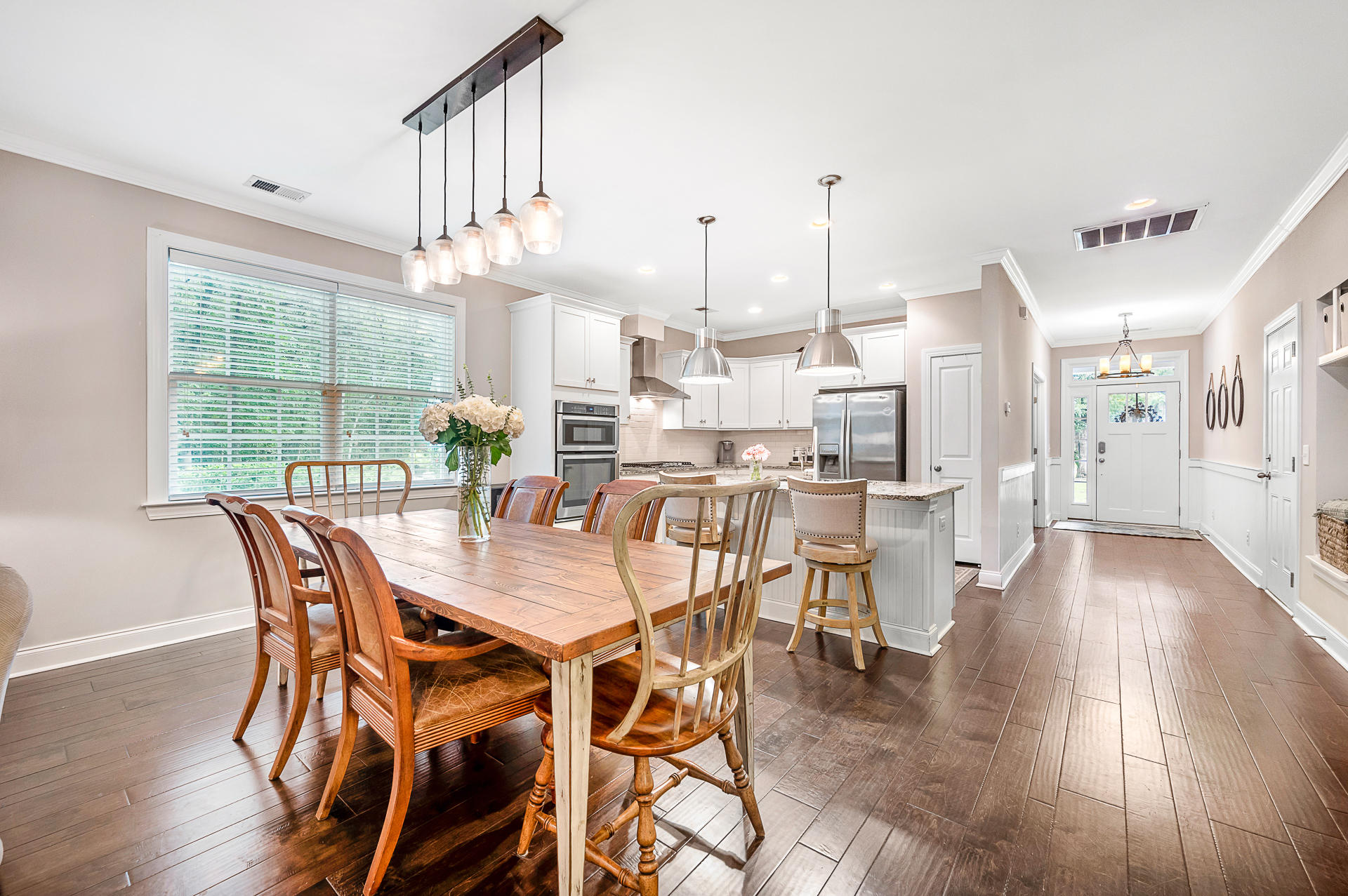 Waterloo Estates Homes For Sale - 3018 Olivia Marie, Johns Island, SC - 19