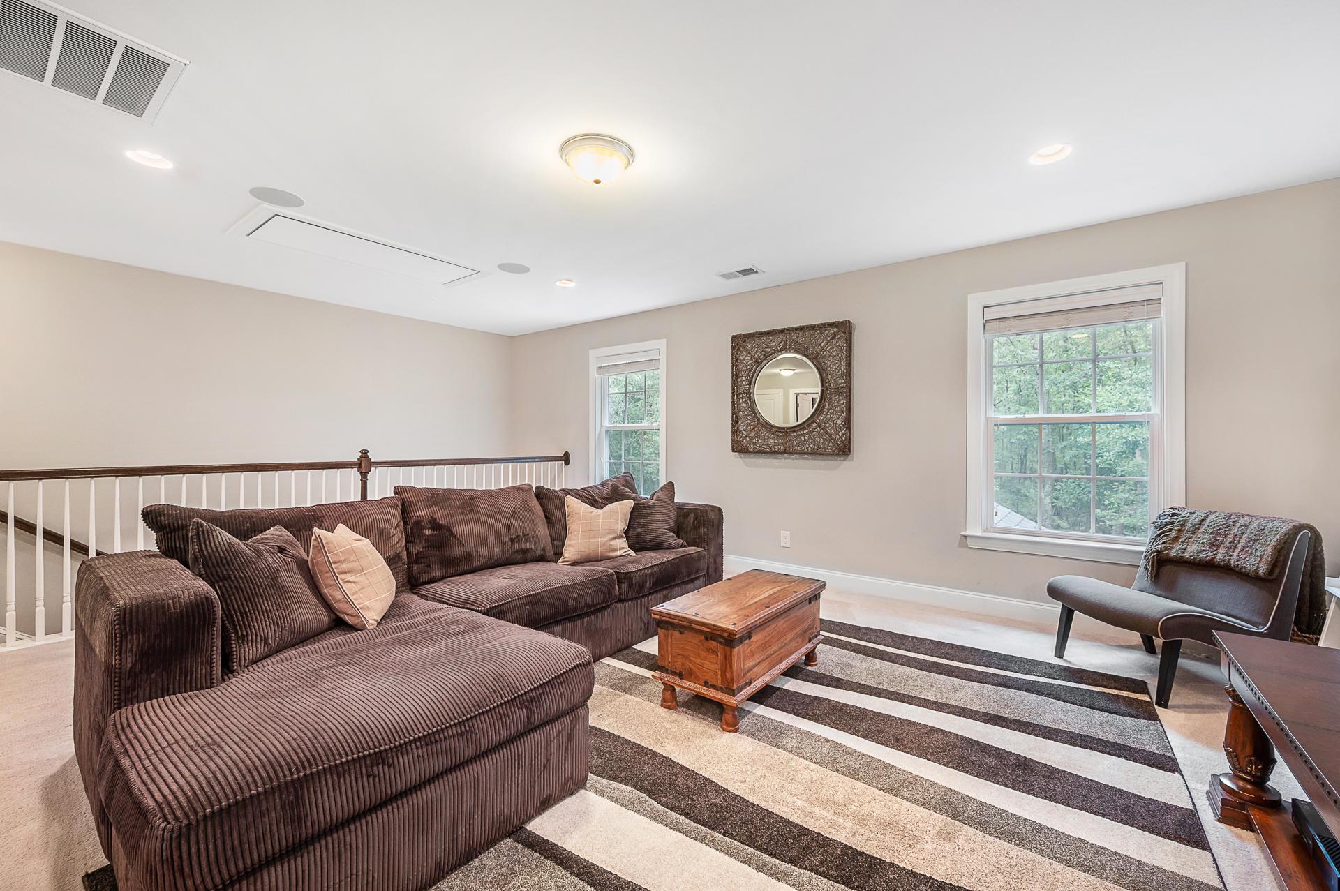 Waterloo Estates Homes For Sale - 3018 Olivia Marie, Johns Island, SC - 12