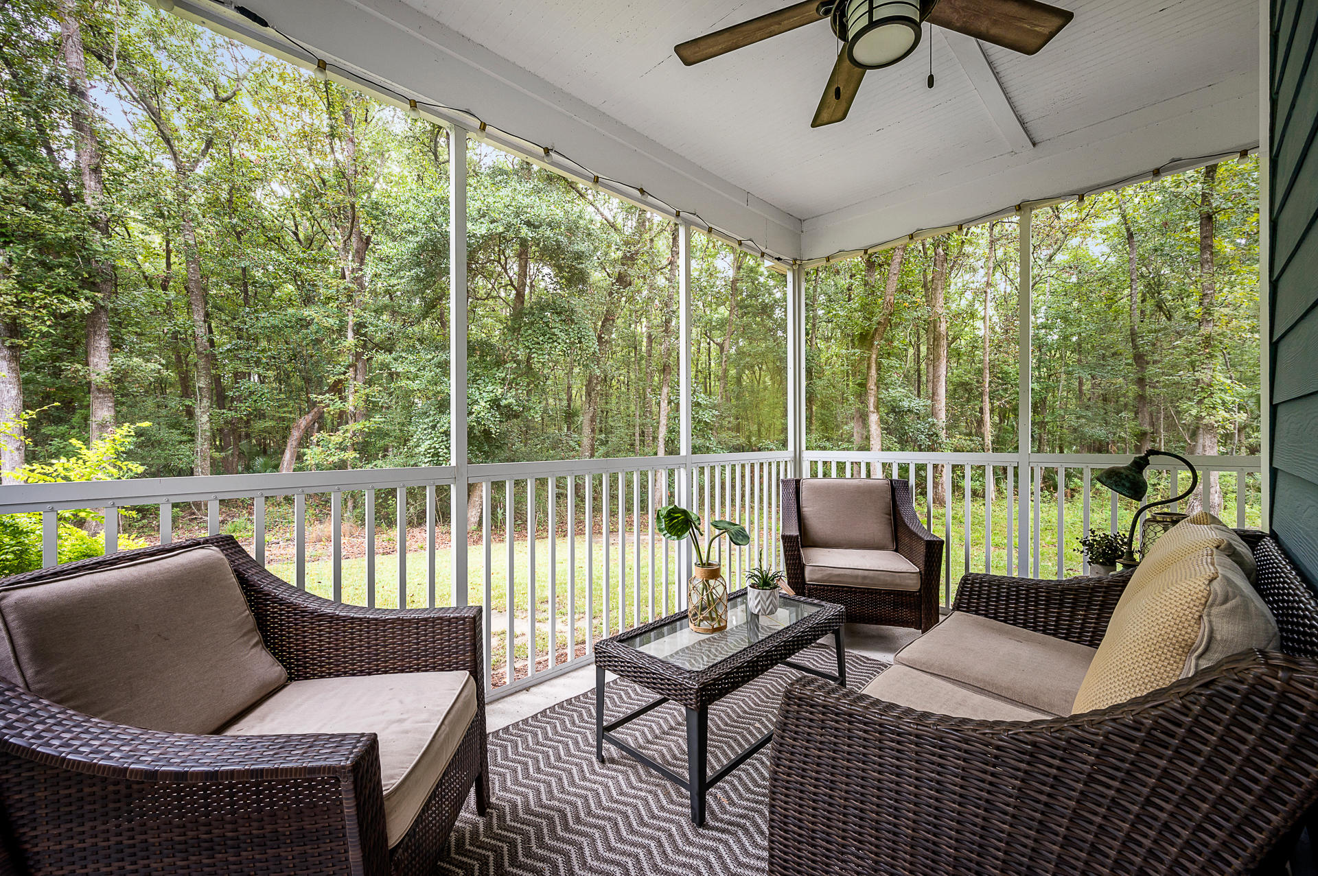 Waterloo Estates Homes For Sale - 3018 Olivia Marie, Johns Island, SC - 8