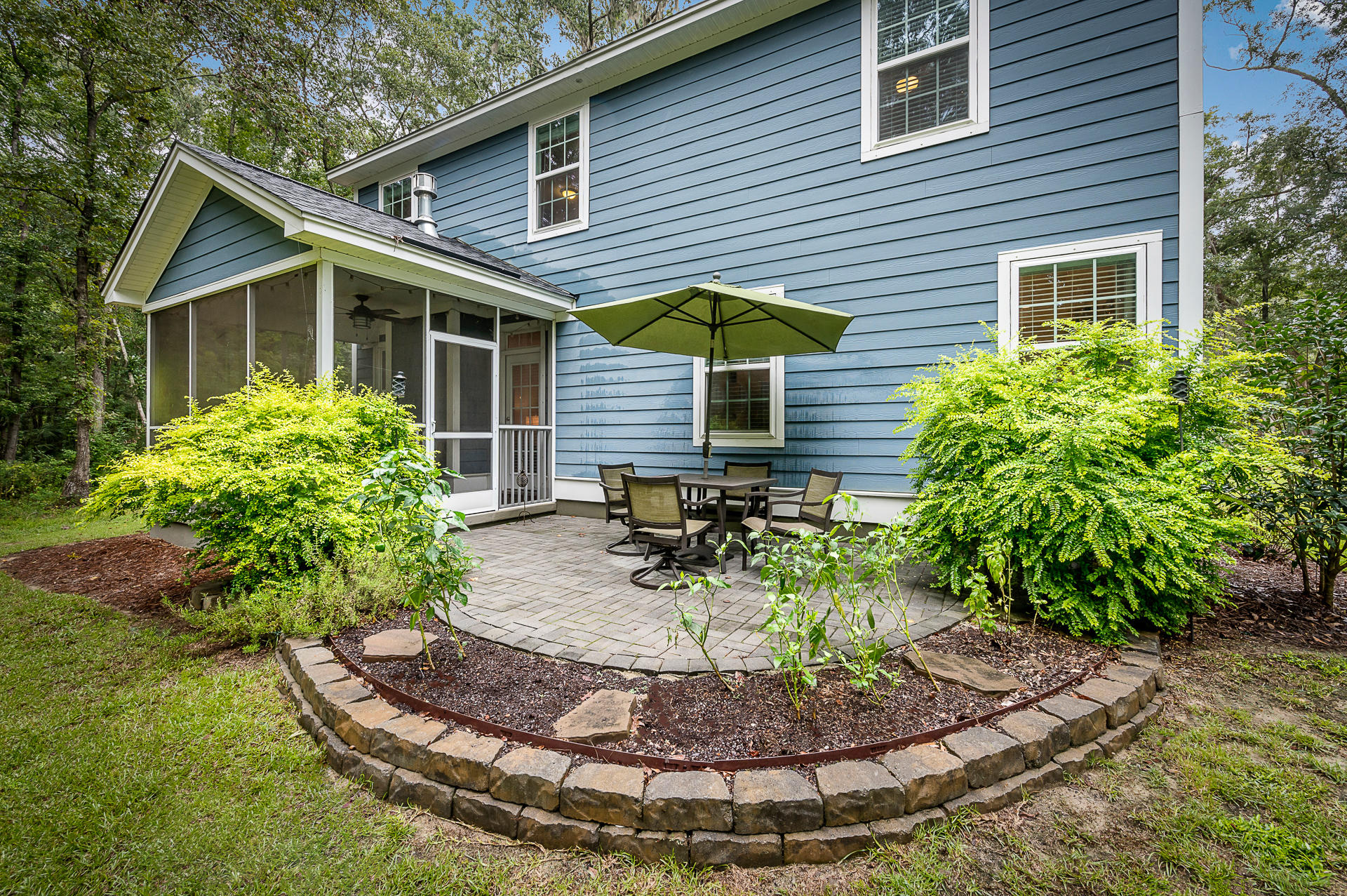 Waterloo Estates Homes For Sale - 3018 Olivia Marie, Johns Island, SC - 9