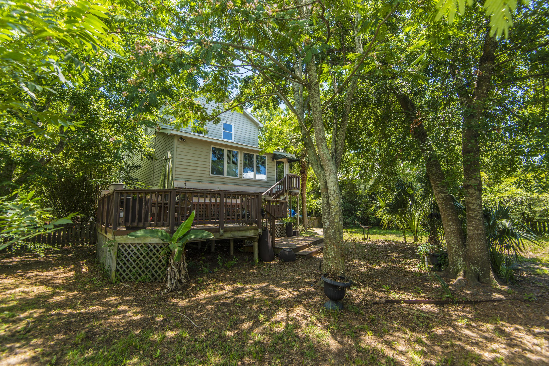 Home Farm Homes For Sale - 1591 Home Farm, Mount Pleasant, SC - 1