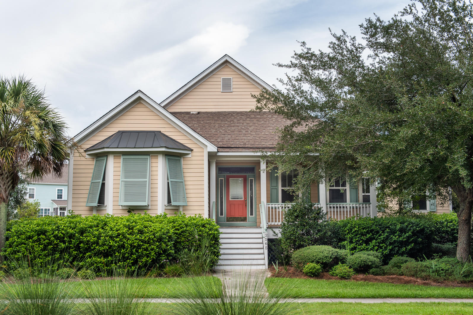 2565 Rivertowne Parkway Mount Pleasant, SC 29466