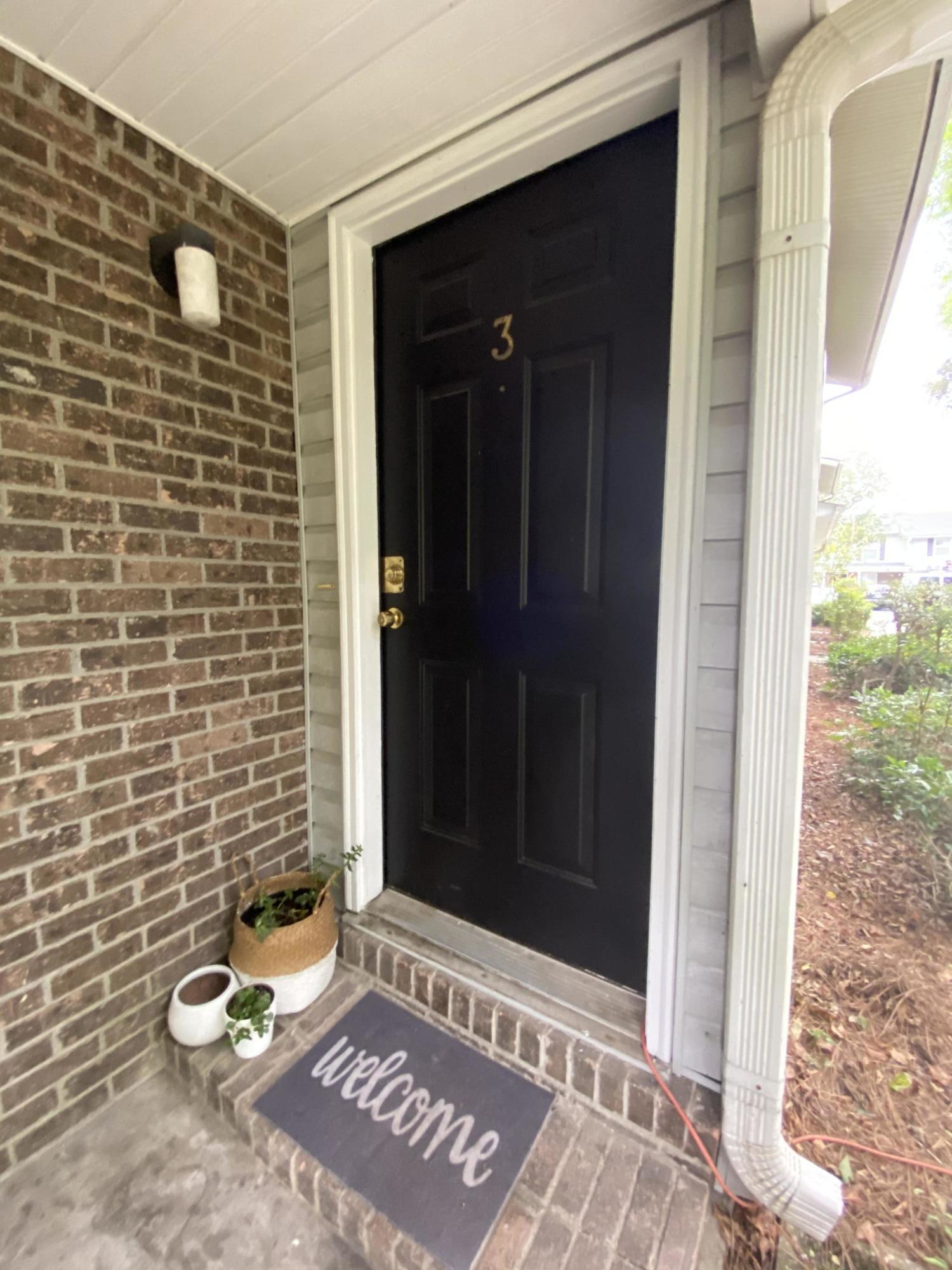 2494 Etiwan Avenue UNIT F3 Charleston, SC 29414