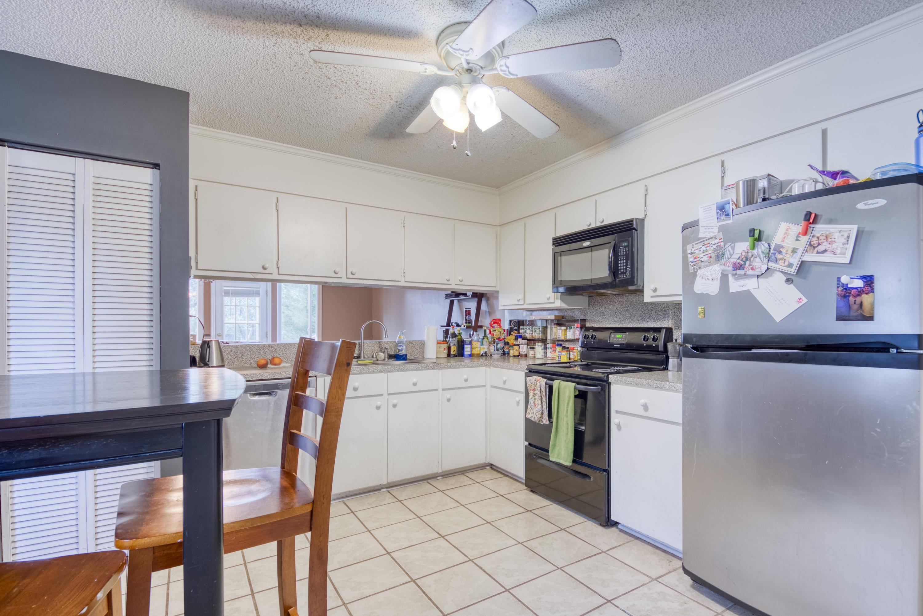 Marsh Pointe Homes For Sale - 1073 Marsh Court, Mount Pleasant, SC - 8