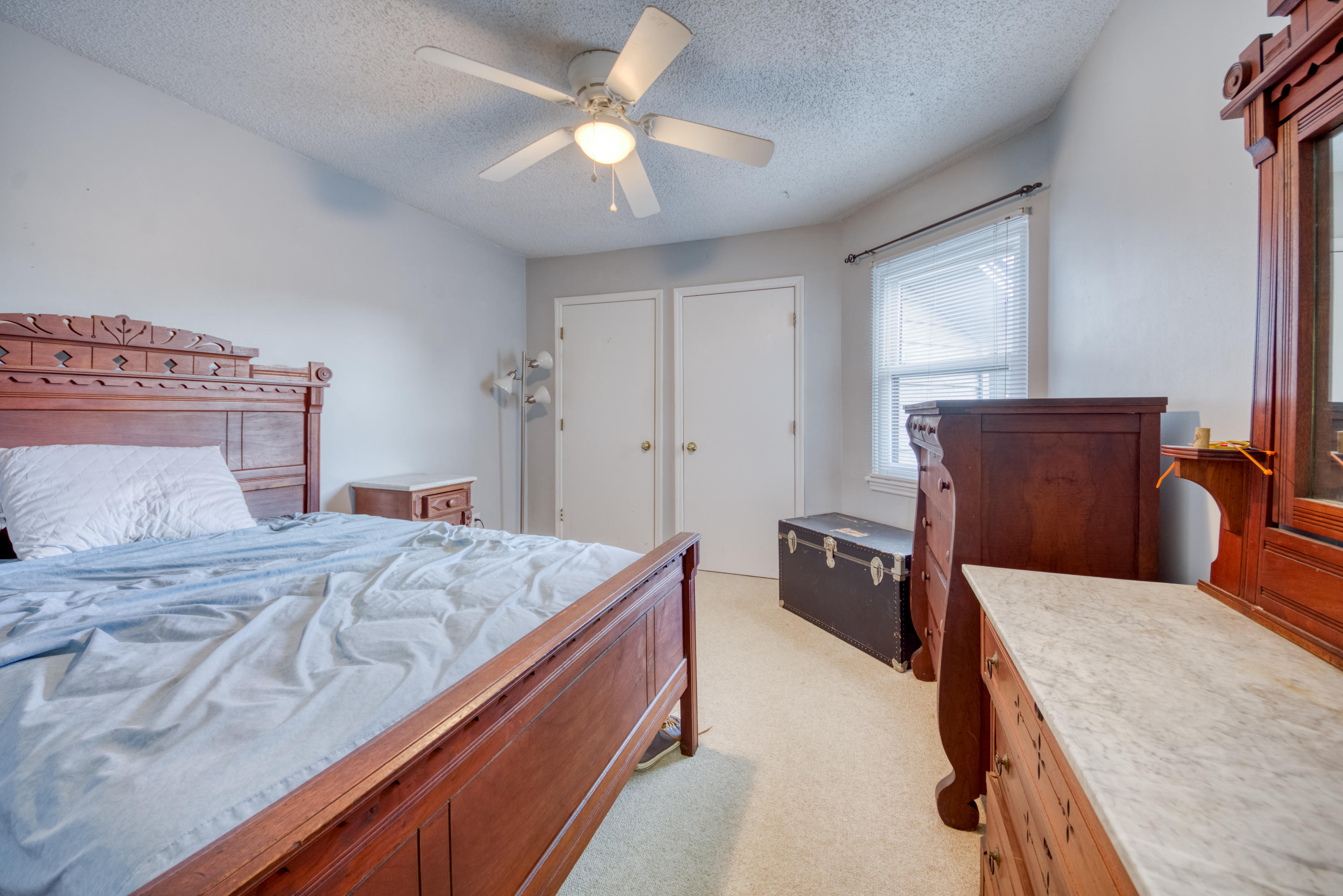 Marsh Pointe Homes For Sale - 1073 Marsh Court, Mount Pleasant, SC - 20