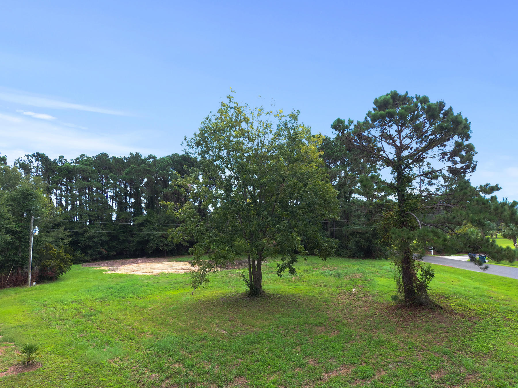 2560 Royal Oak Drive UNIT Lot B - 3b Johns Island, SC 29455