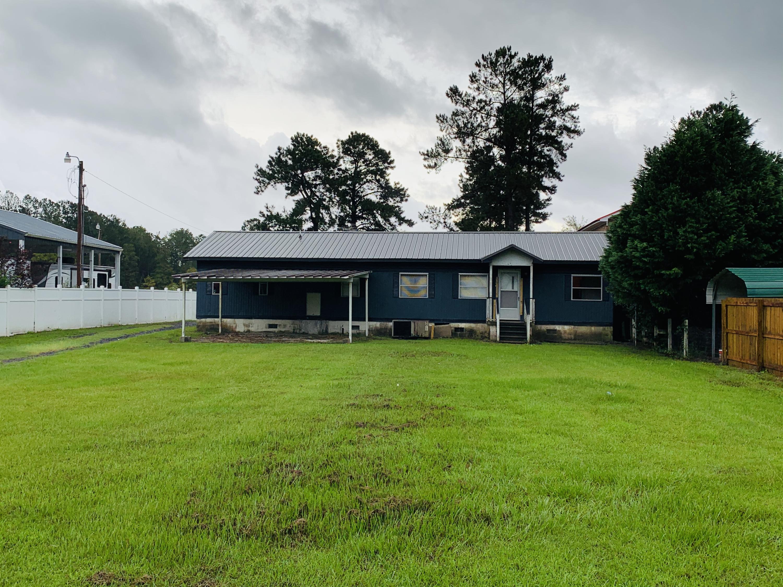 General Moultrie Homes For Sale - 730 General Moultrie, Bonneau, SC - 2