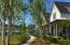141 Winding Branch Drive, Summerville, SC 29486