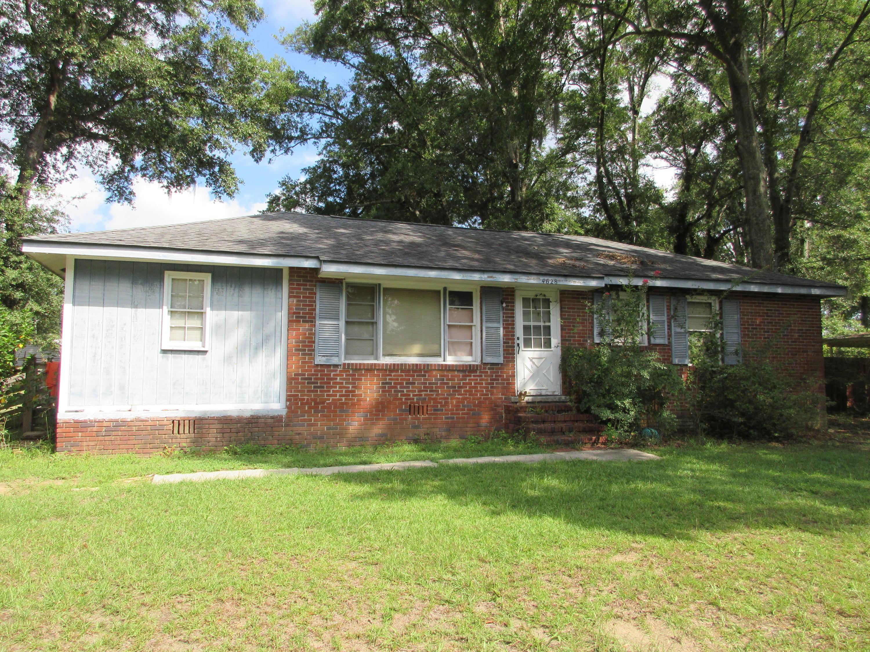 4628 Watkins Road North Charleston, SC 29418