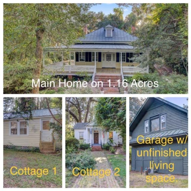 107 Briarwood Lane Summerville, SC 29483