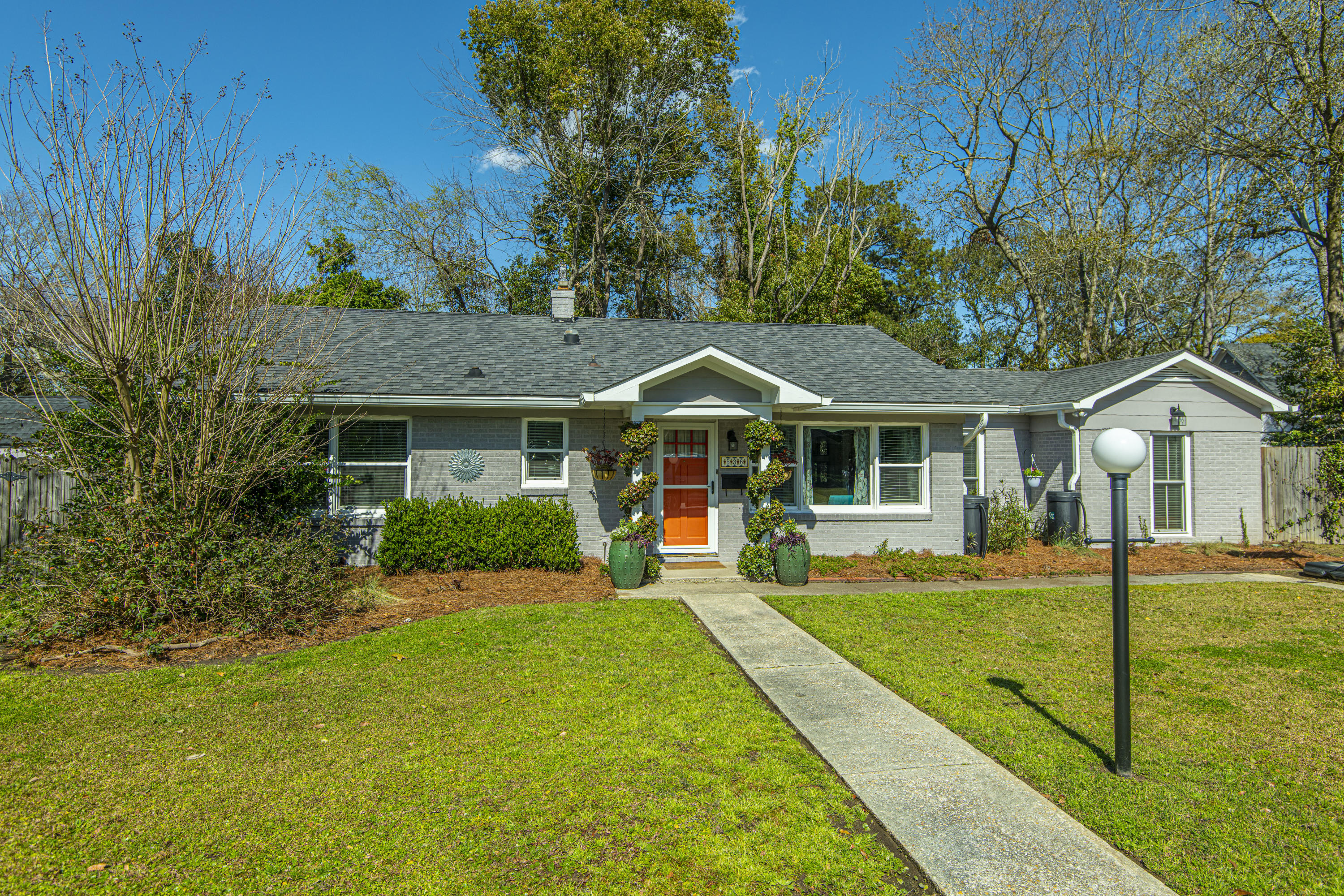 536 Godfrey Park Place Charleston, SC 29407
