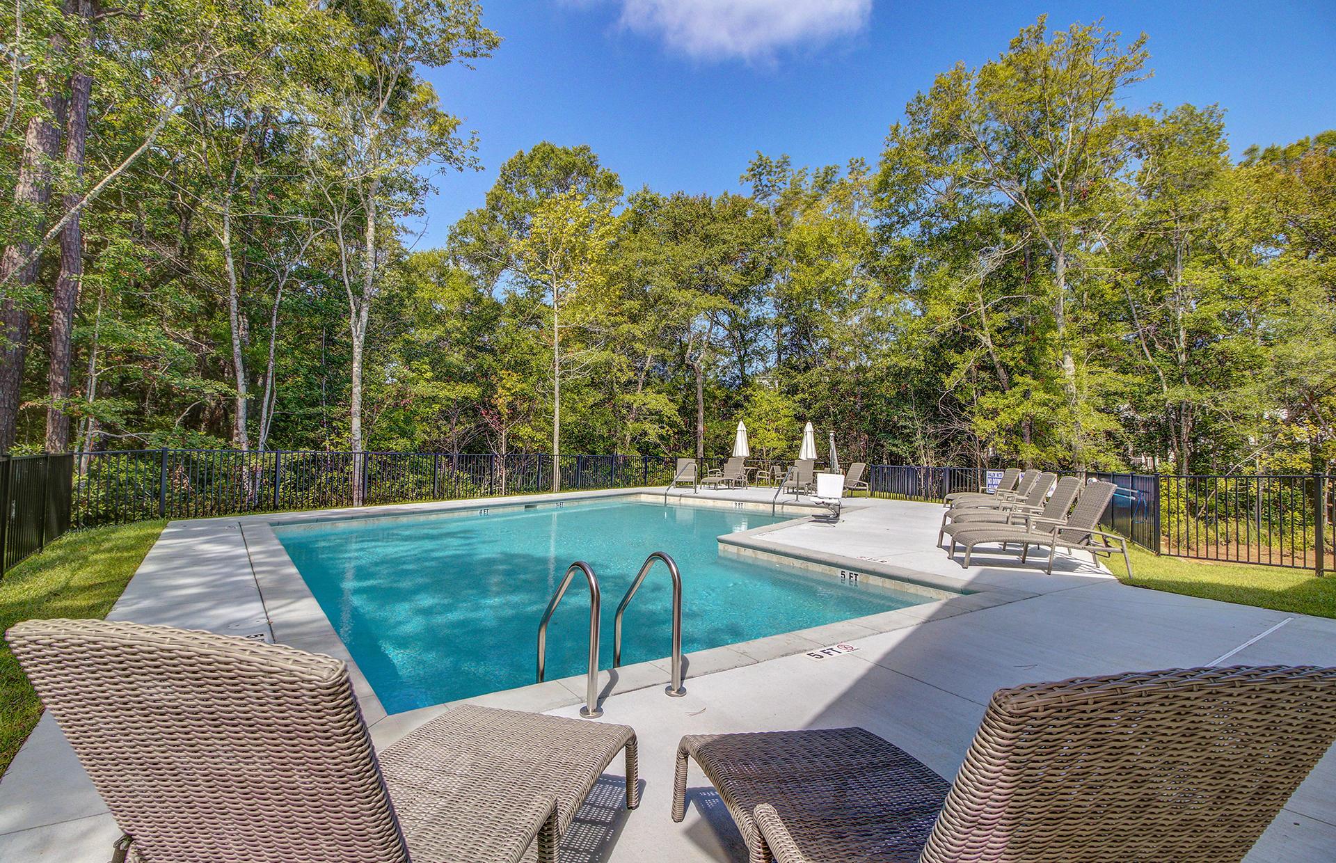 Fulton Homes For Sale - 1161 Fulton Hall, Mount Pleasant, SC - 9