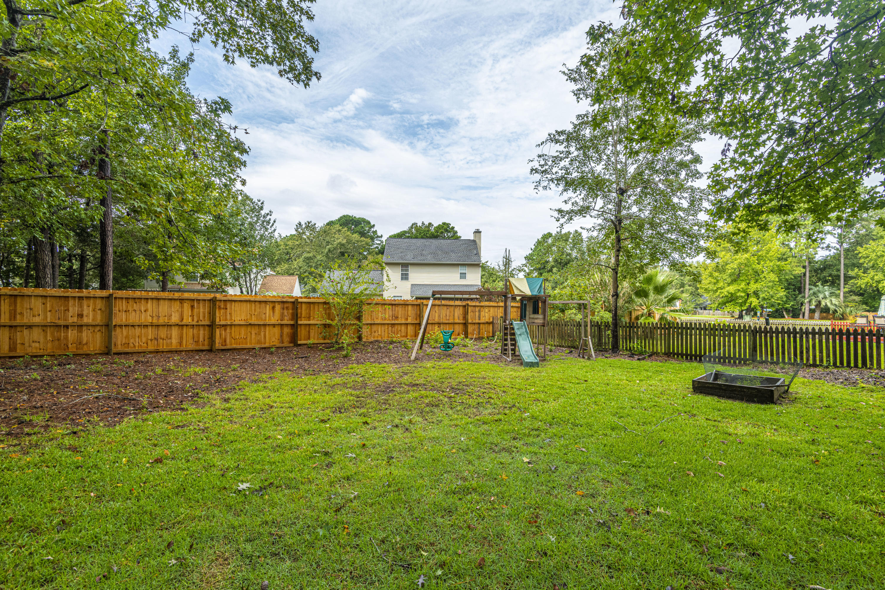 Ivy Hall Homes For Sale - 1307 Gilead Road, Mount Pleasant, SC - 27