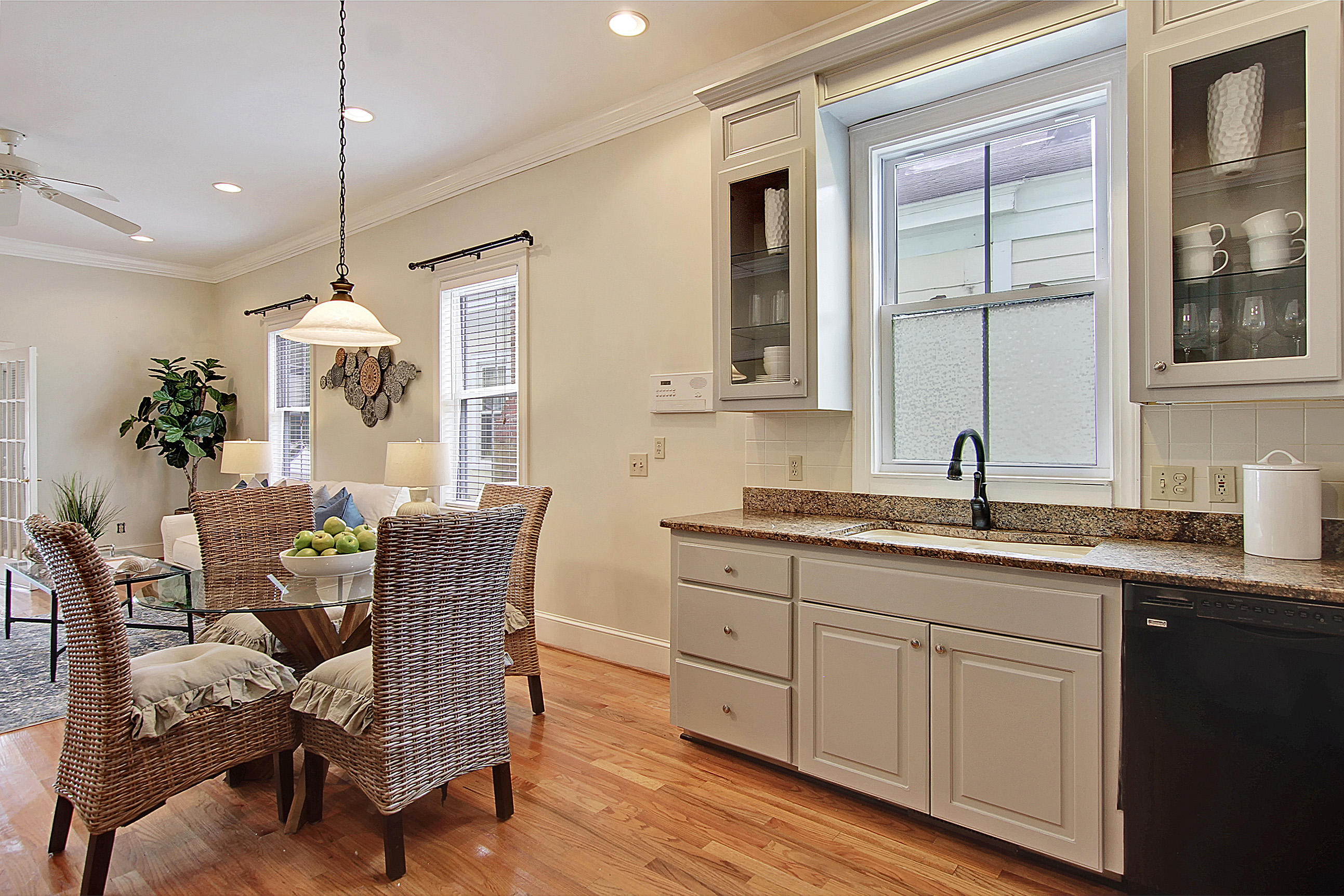 Wagener Terrace Homes For Sale - 136 Darlington, Charleston, SC - 17