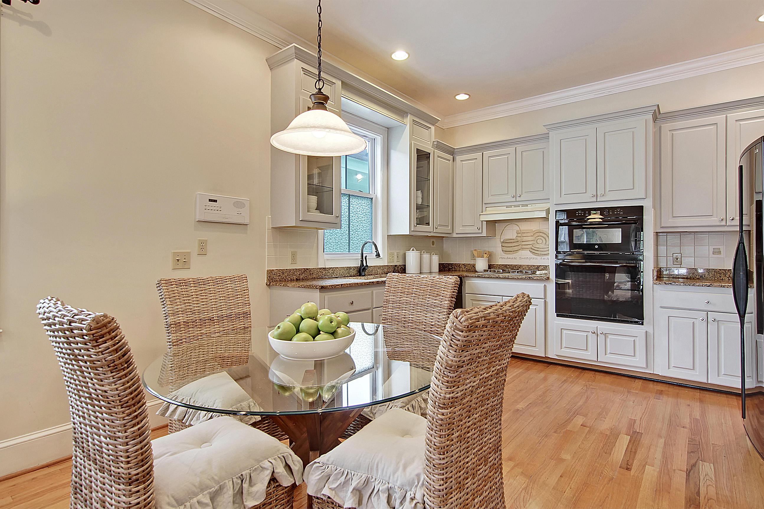 Wagener Terrace Homes For Sale - 136 Darlington, Charleston, SC - 26