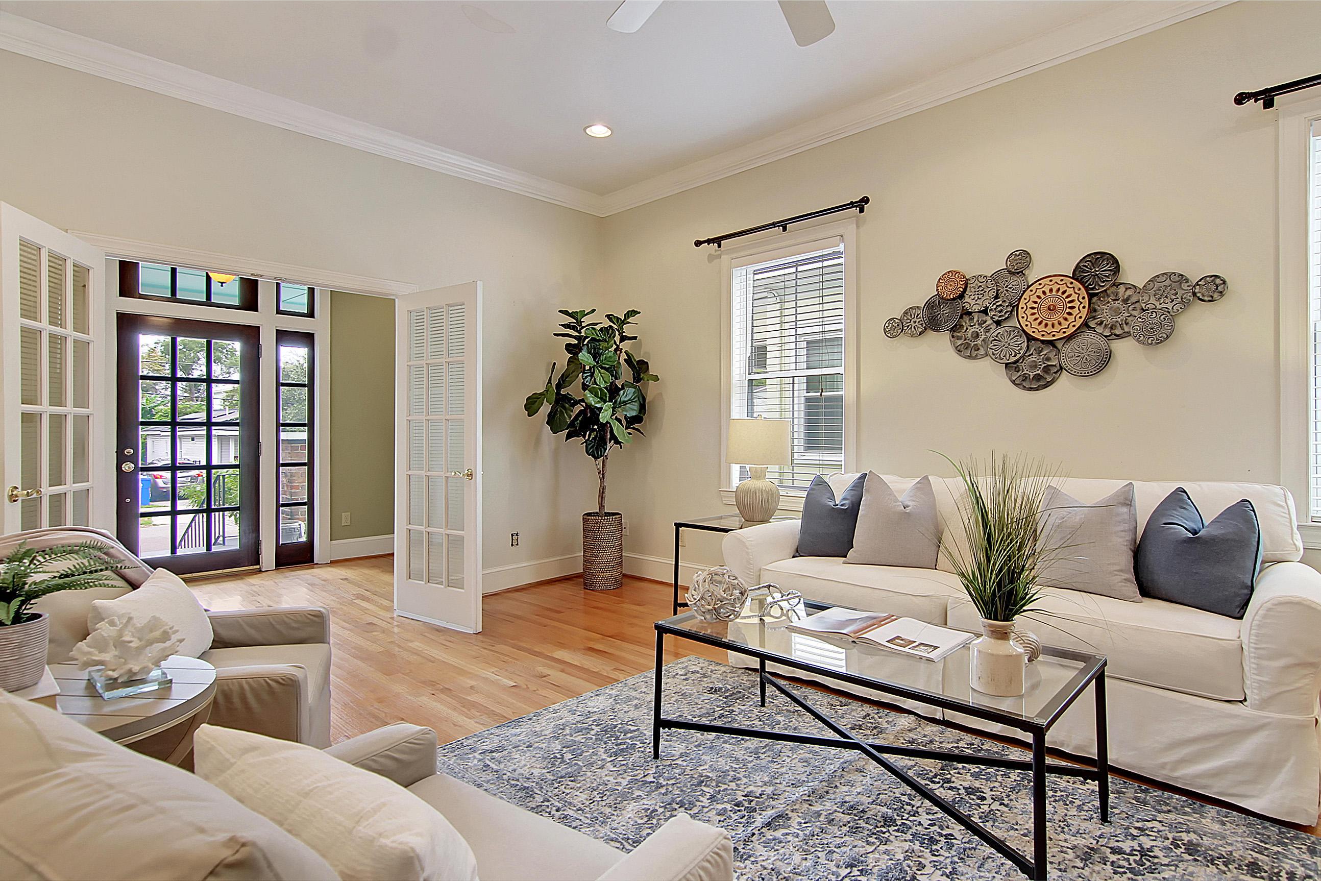 Wagener Terrace Homes For Sale - 136 Darlington, Charleston, SC - 28