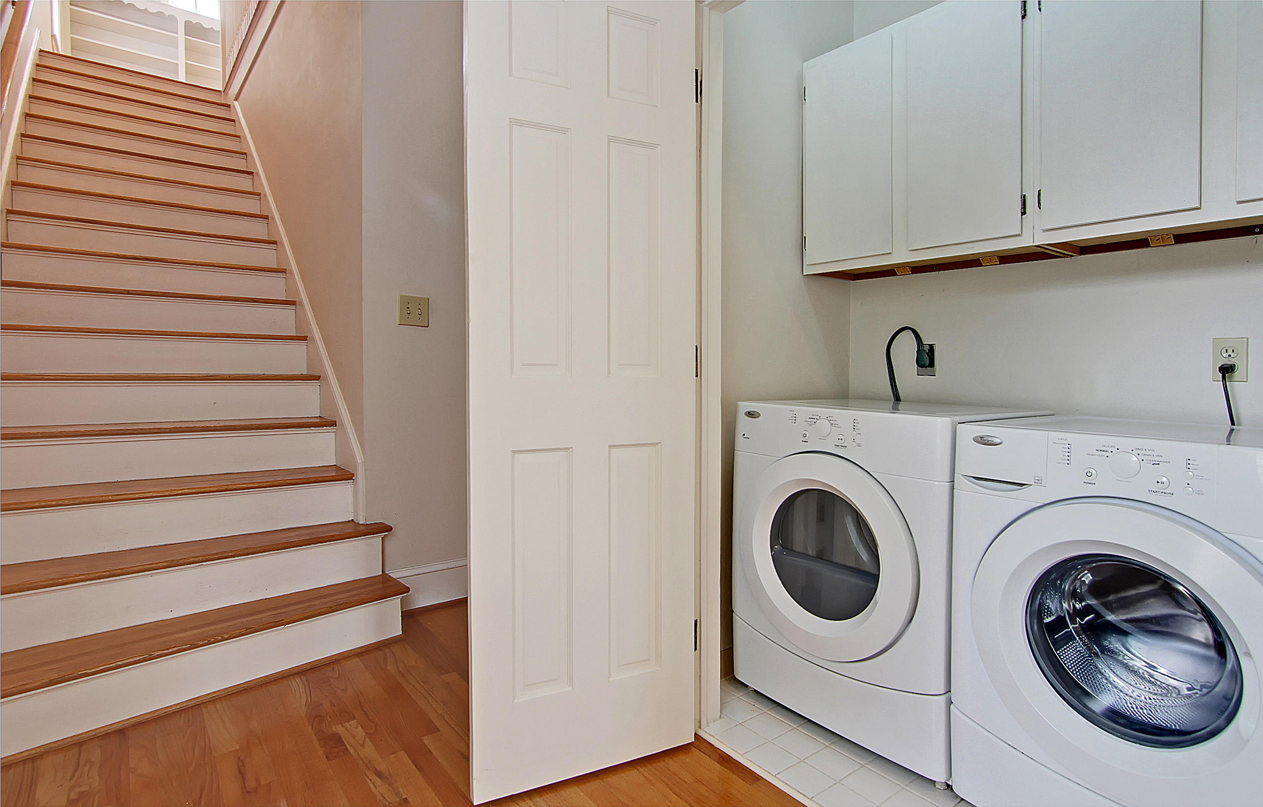 Wagener Terrace Homes For Sale - 136 Darlington, Charleston, SC - 31