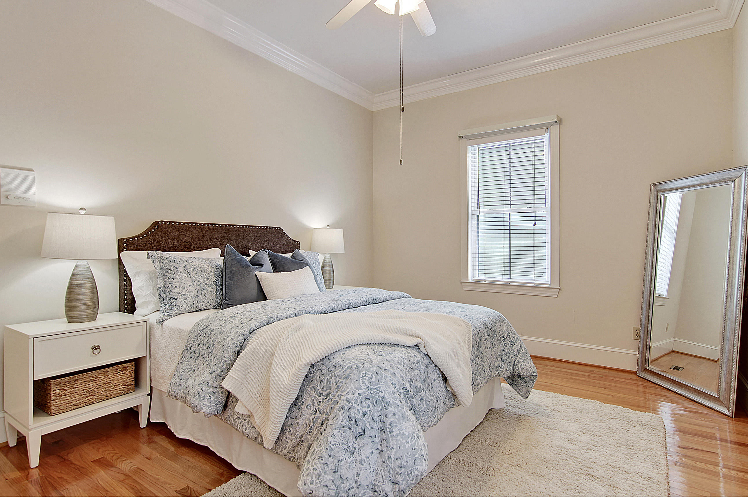 Wagener Terrace Homes For Sale - 136 Darlington, Charleston, SC - 11