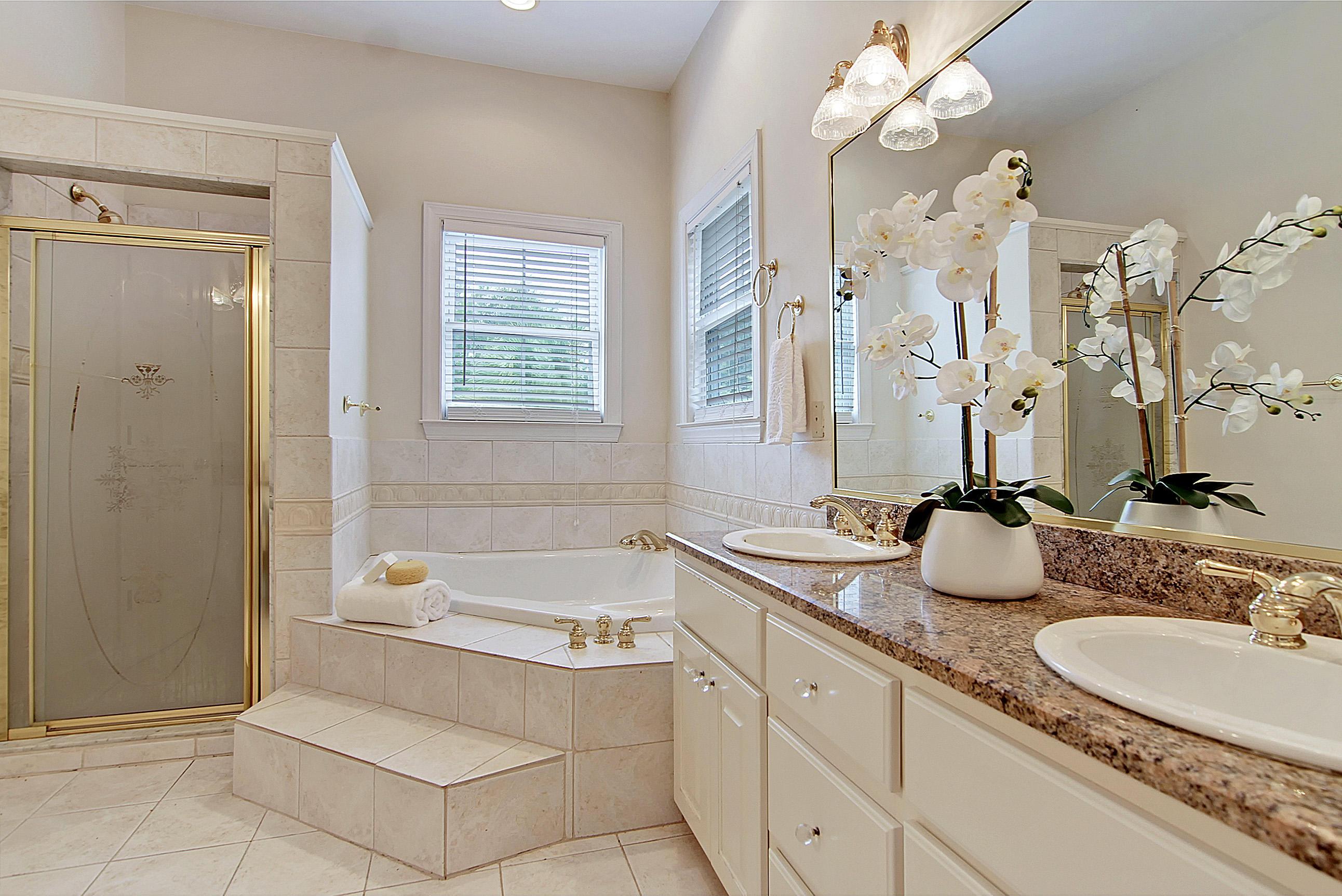 Wagener Terrace Homes For Sale - 136 Darlington, Charleston, SC - 9