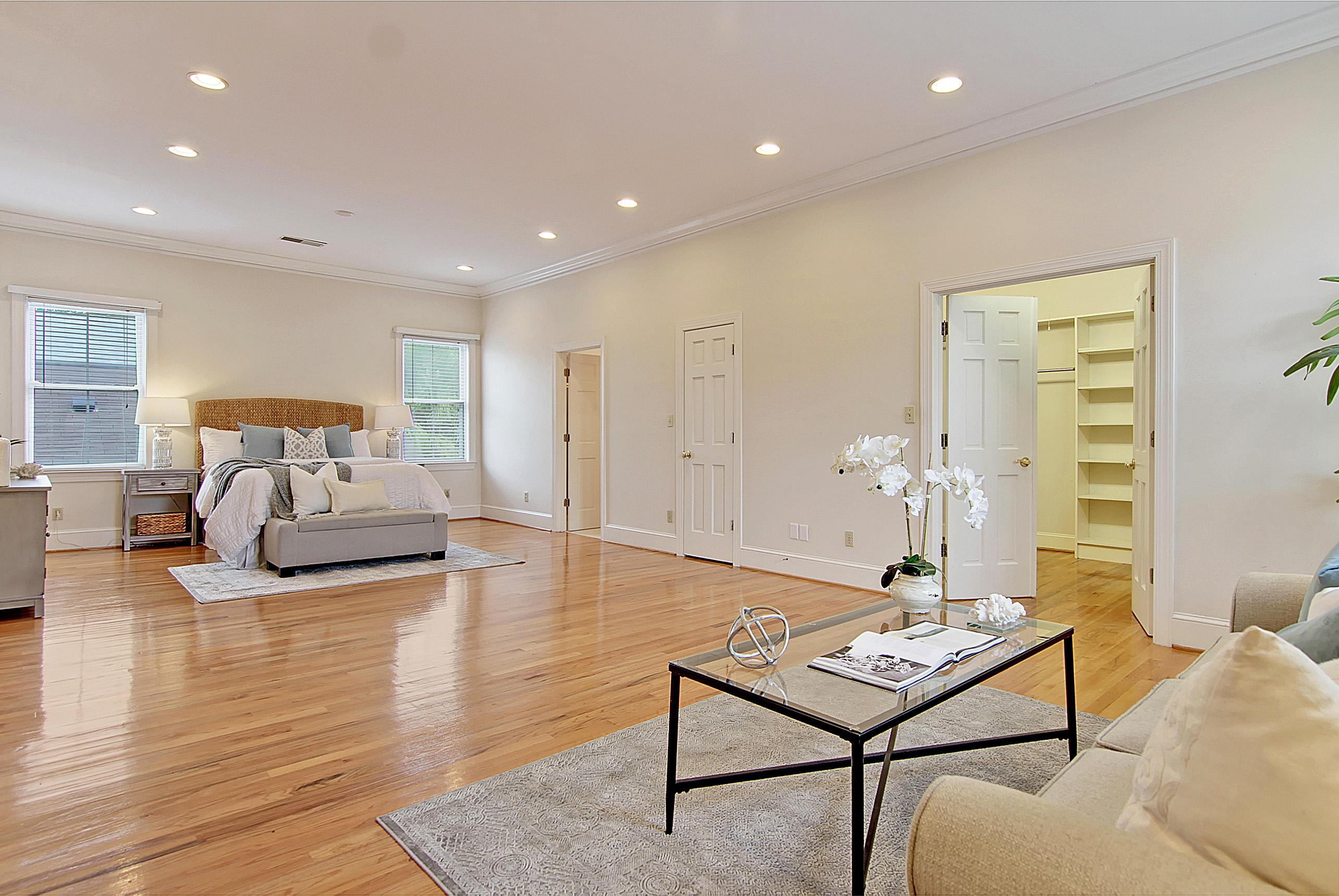 Wagener Terrace Homes For Sale - 136 Darlington, Charleston, SC - 5