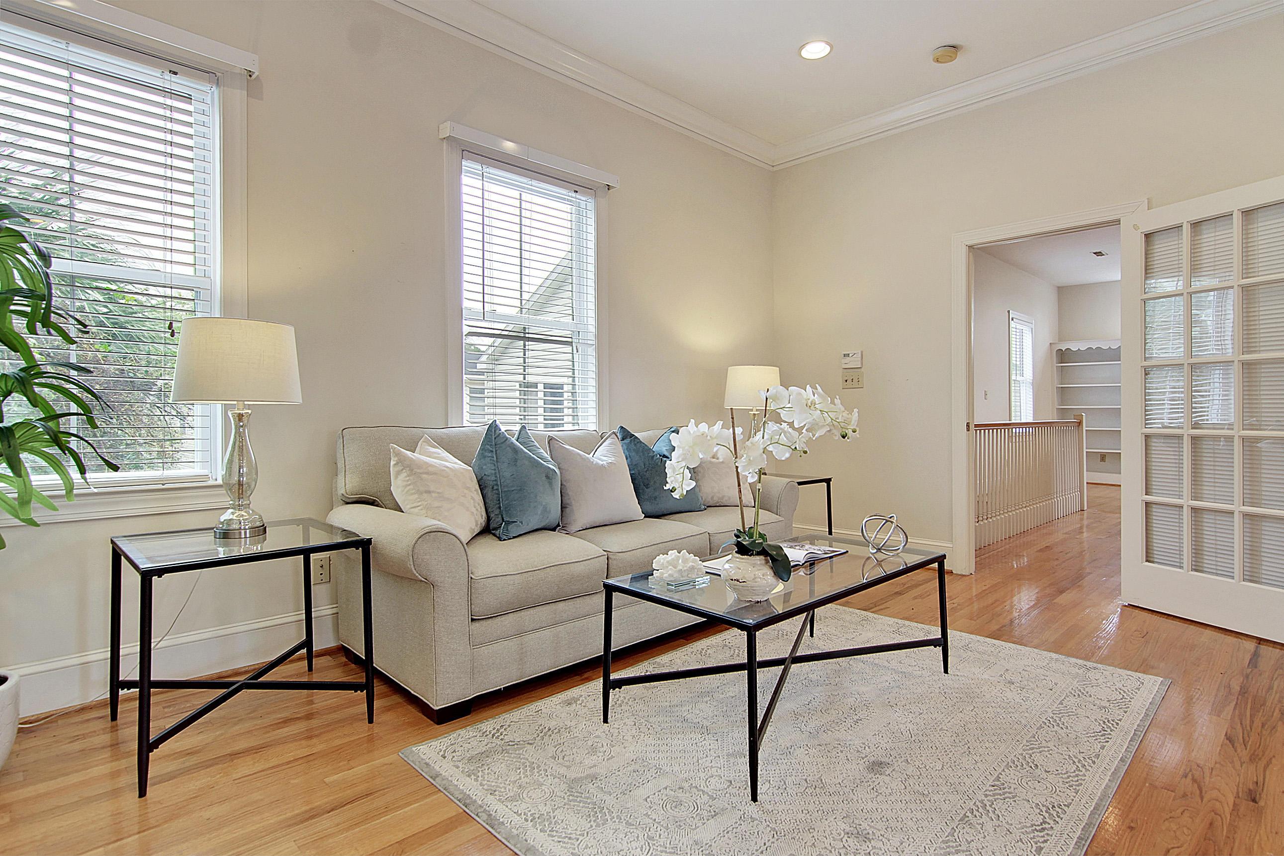 Wagener Terrace Homes For Sale - 136 Darlington, Charleston, SC - 13