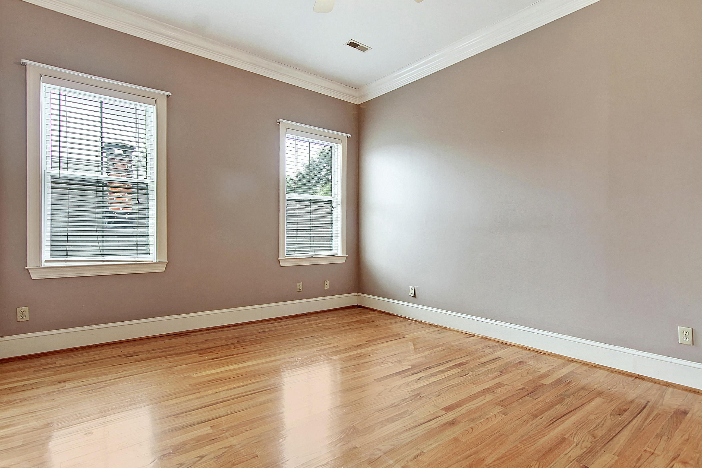 Wagener Terrace Homes For Sale - 136 Darlington, Charleston, SC - 6